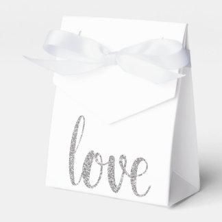Scheinbevorzugungskästen Geschenkschachtel