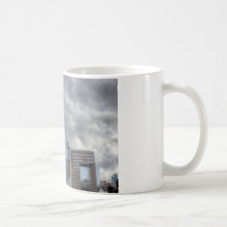 Scherbe HDR.jpg Kaffeetasse