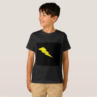 scherzt November-Linie T-Shirt ÜBERTREIBUNG