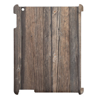 SCHEUNEN-BRETT iPad HÜLLE