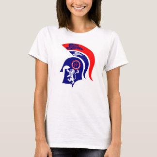Schicksal T-Shirt