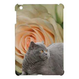 Schicksals-Geschenke iPad Mini Hülle