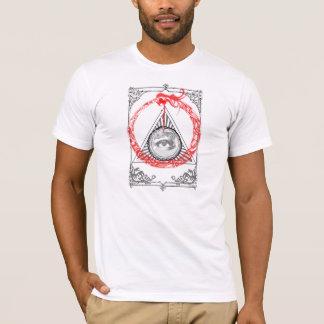Schierlings-Waldung T-Shirt