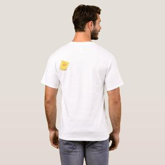 Schiff zu überall T-Shirt