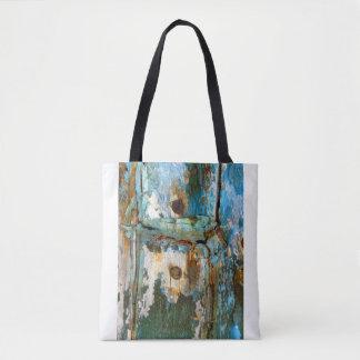 Schiffssack Tasche