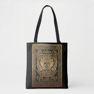 Schild des Ruhmes Tasche