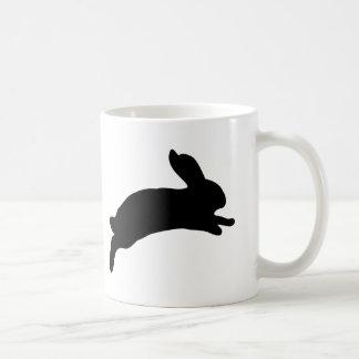 Schildkröte 11 Unze. Kaffee-Tasse Kaffeetasse