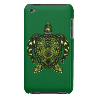 Schildkröte 2b iPod Case-Mate hülle