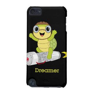 Schildkröte Dreamer™ iPod Touch-Fall iPod Touch 5G Hülle