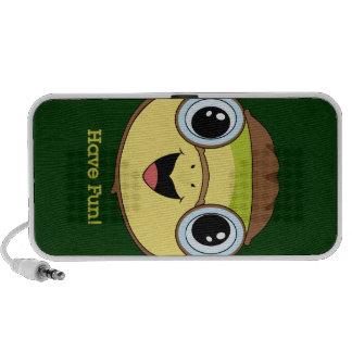Schildkröte Dreamer™ Lautsprecher