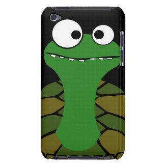 Schildkröte iPod Touch Etuis