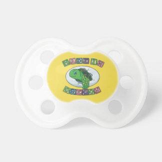 Schildkröte-Schnuller Schnuller