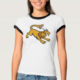 Schimäre T-Shirt