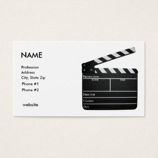 Schindel, NAME, Beruf, Adresse, Stadt, Sta… Visitenkarte