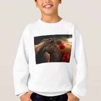 Schlachtross Sweatshirt