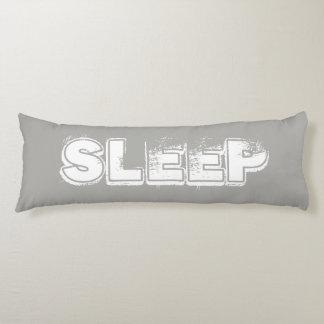 Schlaf-Kissen Seitenschläferkissen