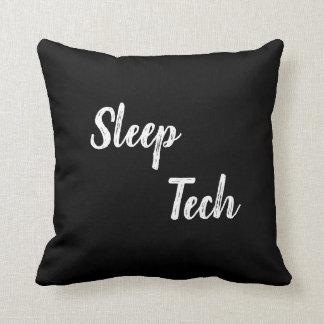 Schlaf-Technologie-Kissen Kissen