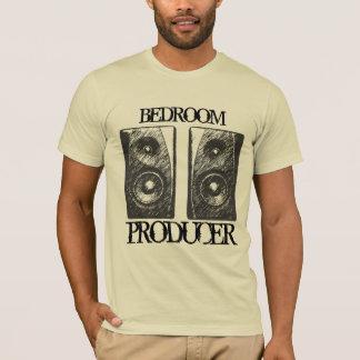Schlafzimmer-Produzenten vereinigen! T-Shirt