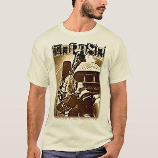 Schlag Fueler T-Shirt