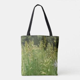 Schlag im Wind-glücklichen Sack Tasche
