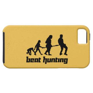 Schlag-Jagd Schutzhülle Fürs iPhone 5