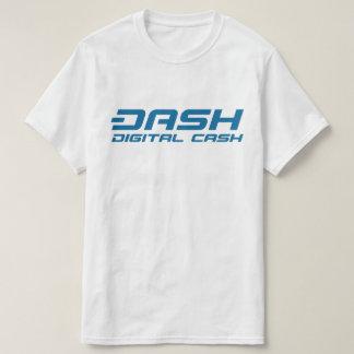 Schlag-Shirt-T1 DC T-Shirt