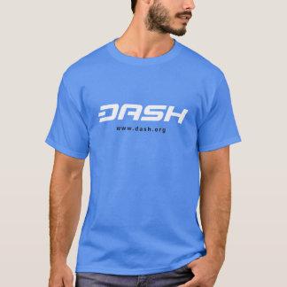 Schlag-T-Stück offizielles T2.1 T-Shirt