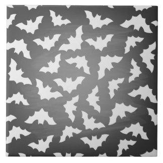 Schläger Keramikfliese