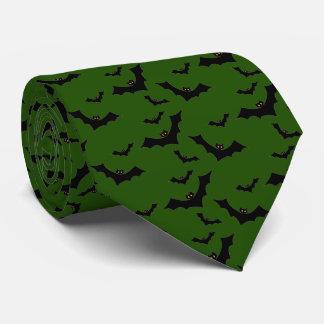 Schläger Krawatte