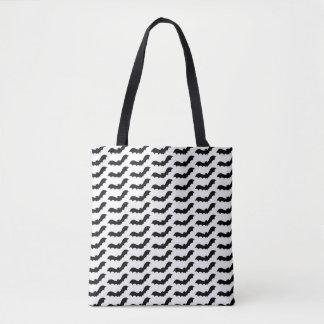 Schläger-Taschen-Tasche Tasche