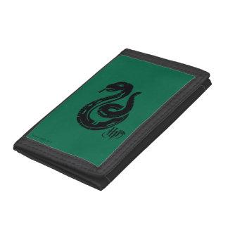 Schlangen-Ikone Harry Potters | Slytherin