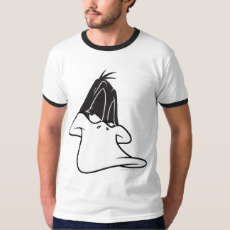 Schlaues DÄMLICHES DUCK™ T-shirt