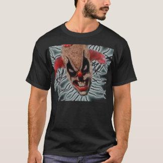 schlechte Clowns T-Shirt