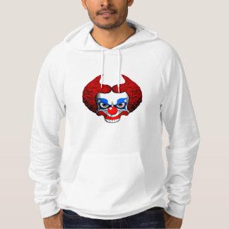 Schlechter Clown Hoodie