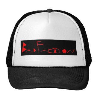 Schlechter Partei-Hut Cap