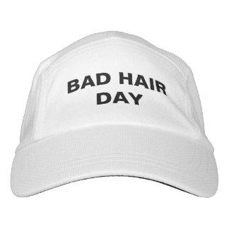 Schlechter Tag Headsweats Kappe