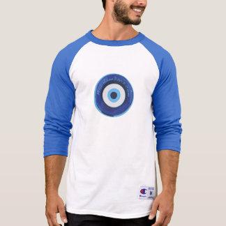 Schlechtes Augen-Shirt T-Shirt
