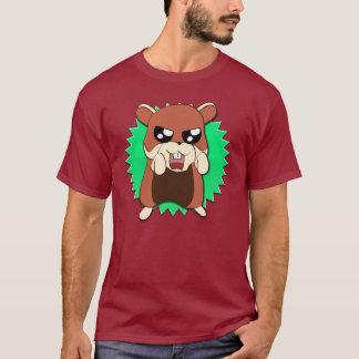 Schlechtes Hamster Meme Shirt