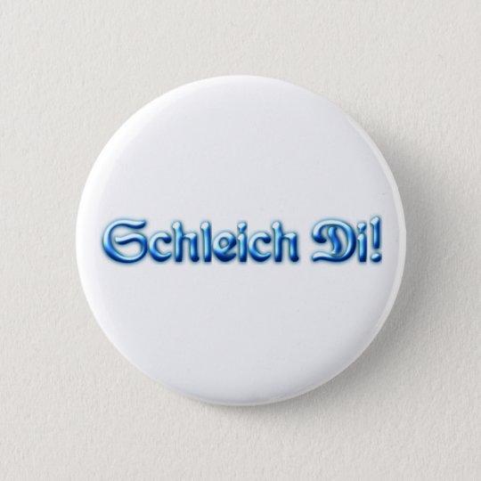 Schleich Di bayrisch bayerisch Bayern Runder Button 5,1 Cm
