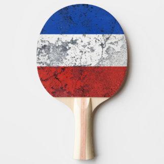 Schleswig-Holstein Tischtennis Schläger