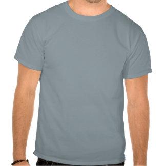 Schlitten, Mitgliedstaat T-shirt
