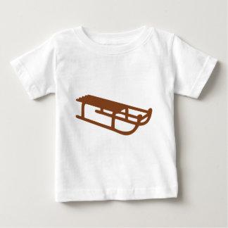 schlitten shirts