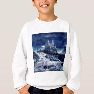 Schloss meiner Träume Sweatshirt