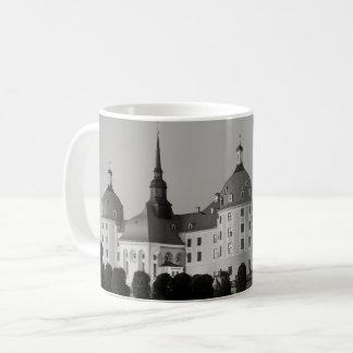 Schloss Moritzburg Sachsen Kaffeetasse