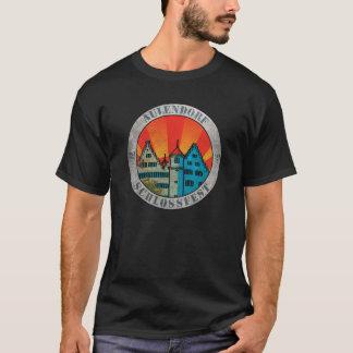 Schlossfest T-Shirt