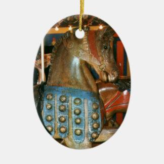 Schlucht-Echo Bell Stander Keramik Ornament