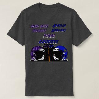 SCHLUCHT ESTE GEGEN AmeliaBarons OHIO AUF T-Shirt