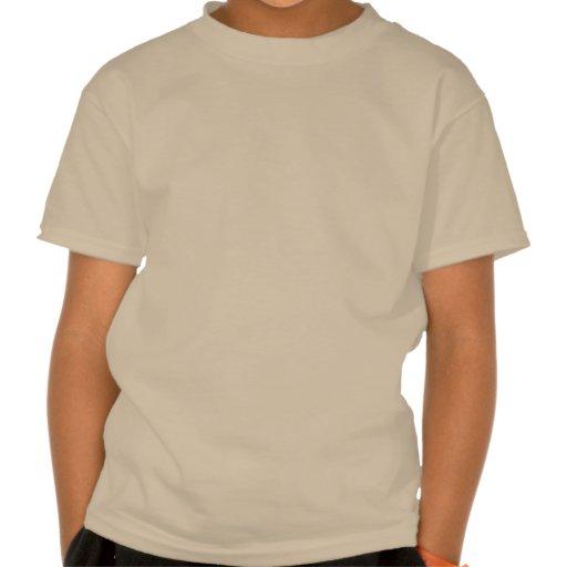 Schluckauf u. zahnlos hemden