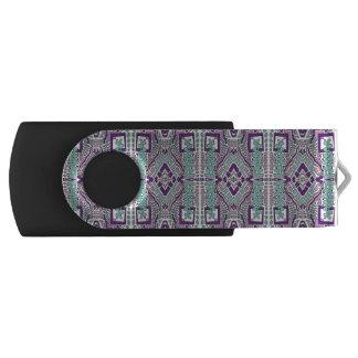 Schlüssel usb Pop- Wassergrund USB Stick