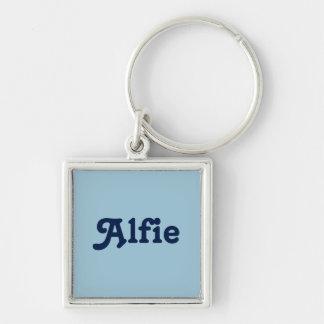 Schlüsselkette Alfie Schlüsselanhänger
